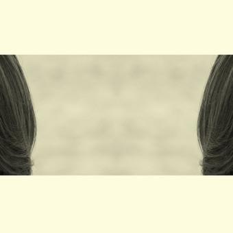 """Duality"" (50X28cm)  © Tatjana Iljina"