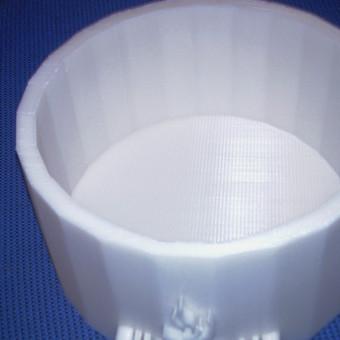 3D Spausdinimas / Viktoras / Darbų pavyzdys ID 44010