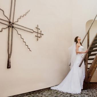 Anastasyja Photography (PhotoMoment.lt) / Anastasyja / Darbų pavyzdys ID 44259