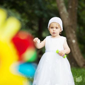 Anastasyja Photography (PhotoMoment.lt) / Anastasyja / Darbų pavyzdys ID 44261