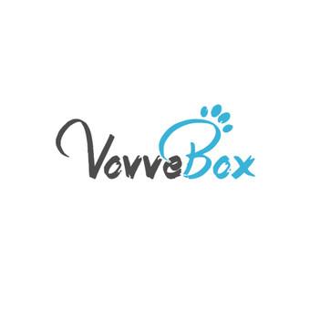 VovveBox - dovana augintiniui   |   Logotipų kūrimas - www.glogo.eu - logo creation.