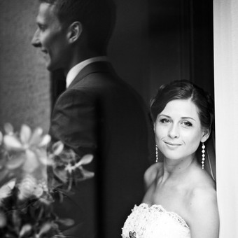 Išskirtiniai pasiūlymai 2018 m vestuvėms / Mantas Kutkaitis / Darbų pavyzdys ID 44698