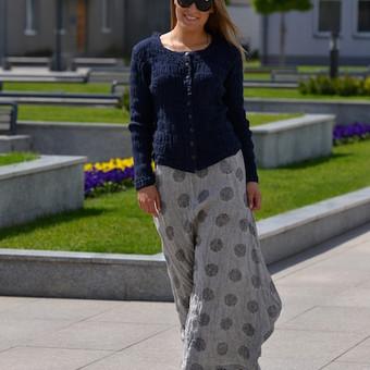 lino sijonas