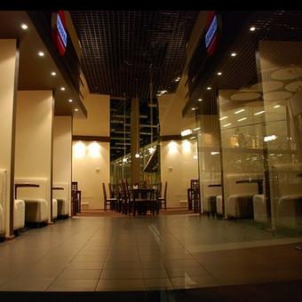 Restoranas