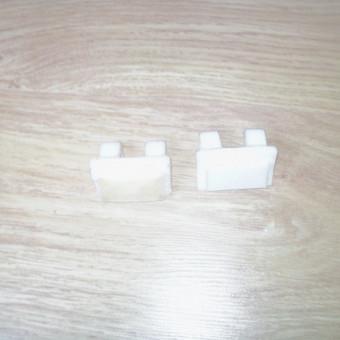 3D Spausdinimas / Viktoras / Darbų pavyzdys ID 46655