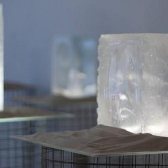 Vitražai, stiklo interjero detalės / Evelina Januškaitė / Darbų pavyzdys ID 47293