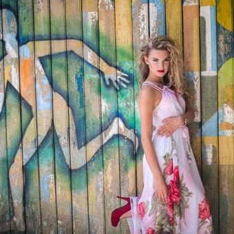 Profesionalios fotografės, nuotraukų redagavimo paslaugos / Diana Mezenceviciene / Darbų pavyzdys ID 47495