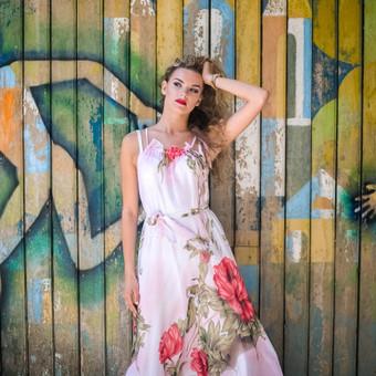 Profesionalios fotografės, nuotraukų redagavimo paslaugos / Diana Mezenceviciene / Darbų pavyzdys ID 47493
