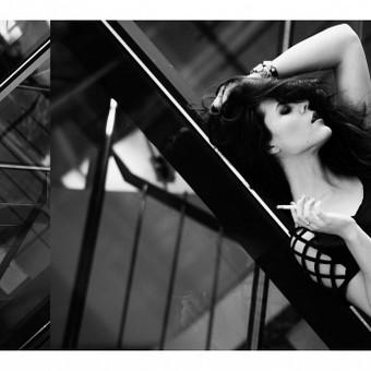 Profesionalios fotografės, nuotraukų redagavimo paslaugos / Diana Mezenceviciene / Darbų pavyzdys ID 47514