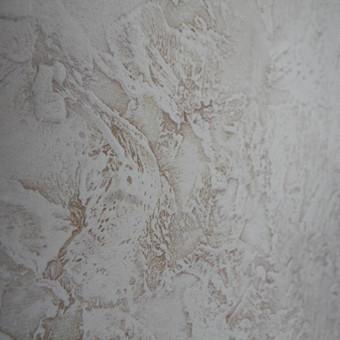 Meninis dekoras / Augustas / Darbų pavyzdys ID 48106