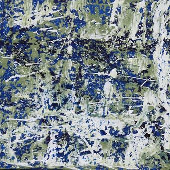 Meninis dekoras / Augustas / Darbų pavyzdys ID 48110