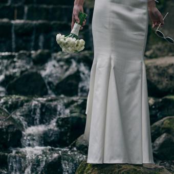 Vestuvių planuotoja / Giedrė / Darbų pavyzdys ID 49663