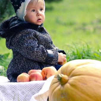 Fotografė Raseiniuose ir visoje Lietuvoje / Živilė / Darbų pavyzdys ID 50636