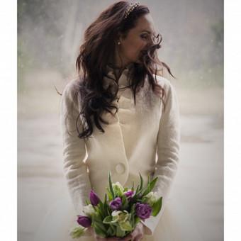 Vestuvių planuotoja Klaipėdoje / Erika / Darbų pavyzdys ID 51379