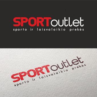 Sporto ir laisvalaikio prekės