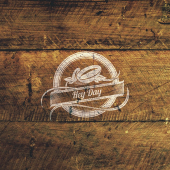 Grafinis dizainas | Maketavimas / Tomas Baltrimas / Darbų pavyzdys ID 53140
