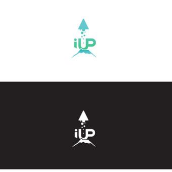 Grafinis dizainas | Maketavimas / Tomas Baltrimas / Darbų pavyzdys ID 53138