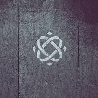 Grafinis dizainas | Maketavimas / Tomas Baltrimas / Darbų pavyzdys ID 53137