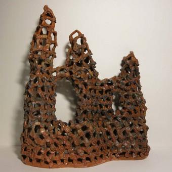 Keramikas / Giedrius Mazūras / Darbų pavyzdys ID 53375