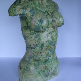 Keramikas / Giedrius Mazūras / Darbų pavyzdys ID 53497