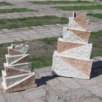 Keramikas / Giedrius Mazūras / Darbų pavyzdys ID 53530