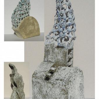 Keramikas / Giedrius Mazūras / Darbų pavyzdys ID 53535