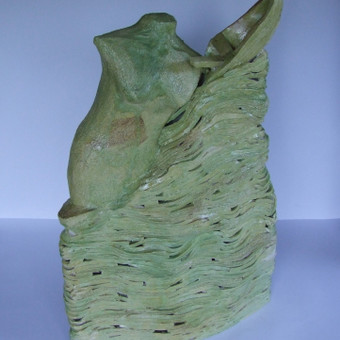 Keramikas / Giedrius Mazūras / Darbų pavyzdys ID 53541