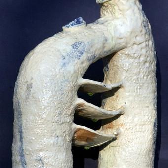 Keramikas / Giedrius Mazūras / Darbų pavyzdys ID 53537