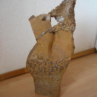 Keramikas / Giedrius Mazūras / Darbų pavyzdys ID 53543