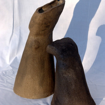 Keramikas / Giedrius Mazūras / Darbų pavyzdys ID 53539