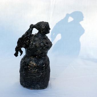 Keramikas / Giedrius Mazūras / Darbų pavyzdys ID 53538