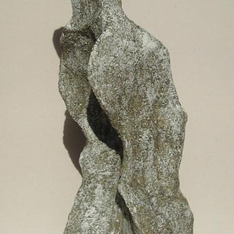 Keramikas / Giedrius Mazūras / Darbų pavyzdys ID 53546