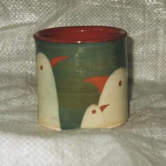 Keramikas / Giedrius Mazūras / Darbų pavyzdys ID 53532