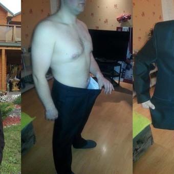 Atsikratyta 17kg riebal7 masės per 10 savaičių treniruočių sporto klube su mano sudarytu treniruočių planu ir mitybos rekomendacija