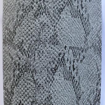 Hidrografika / Jonas Waterprint / Darbų pavyzdys ID 53914