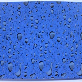 Hidrografika / Jonas Waterprint / Darbų pavyzdys ID 53907