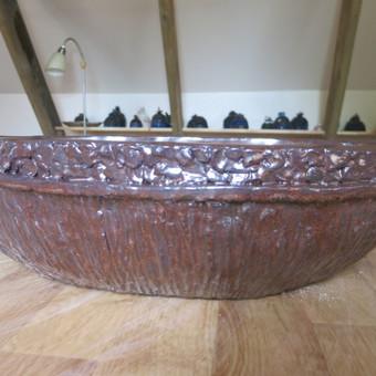 Keramikas / Giedrius Mazūras / Darbų pavyzdys ID 54466