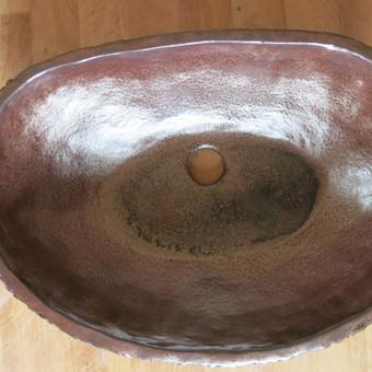 Keramikas / Giedrius Mazūras / Darbų pavyzdys ID 54467