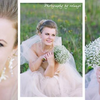 Fotografas / Jurgita Volungevičiūtė / Darbų pavyzdys ID 56182