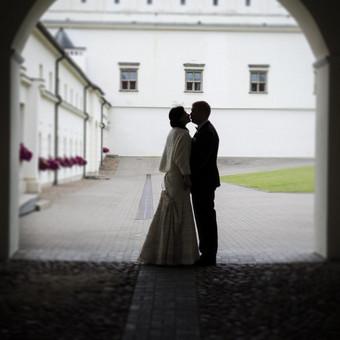 Fotografas / Greta Jankauskaitė / Darbų pavyzdys ID 56460