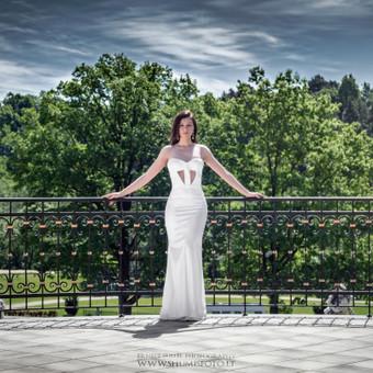 Vestuvių fotografas visoje Lietuvoje / Ernest Šumel / Darbų pavyzdys ID 57112