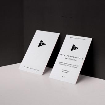 Grafikos dizaineris / Arminas / Darbų pavyzdys ID 57620