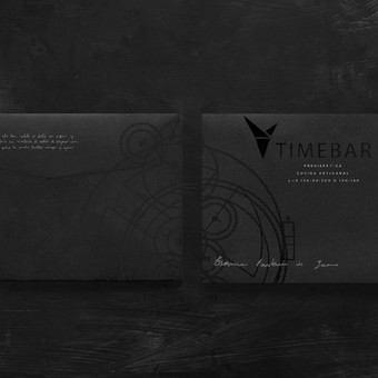 Grafikos dizaineris / Arminas / Darbų pavyzdys ID 57609