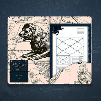 Grafikos dizaineris / Arminas / Darbų pavyzdys ID 57615