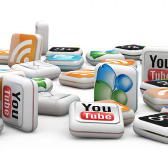 Reklamos paslaugos / Worldwide RD ADVERT / Darbų pavyzdys ID 58414