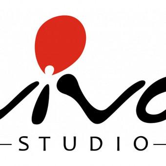 logotipu perpaisymas