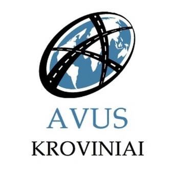 Perkraustymo paslaugos Vilniuje / Valius / Darbų pavyzdys ID 58735