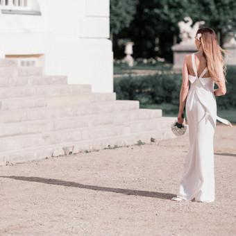 Vestuvių fotografas visoje Lietuvoje / Ernest Šumel / Darbų pavyzdys ID 384431