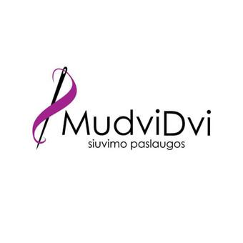 Grafinio dizaino paslaugos / Simona Viršilaitė / Darbų pavyzdys ID 385637