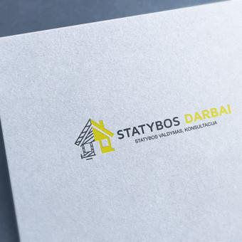 Grafinio dizaino paslaugos / Simona Viršilaitė / Darbų pavyzdys ID 385935